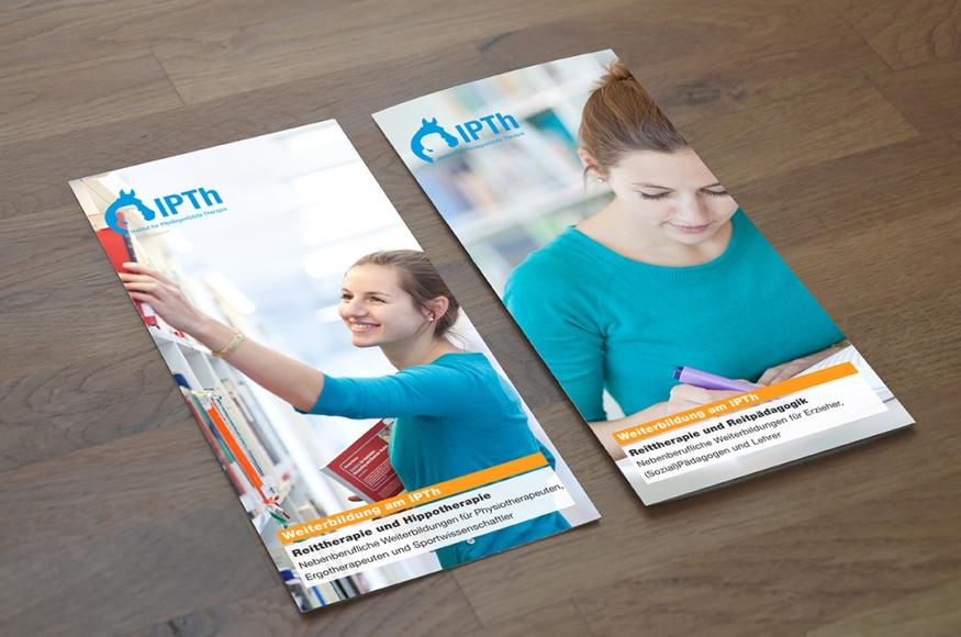 Ipth-flyer2