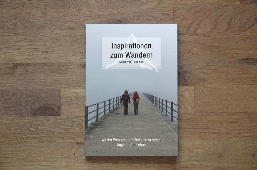 inspirationen_1