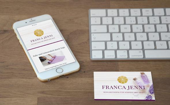 Franca_Jenni_mobil_visitenkarte